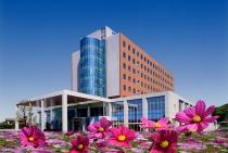 pic_hospital[1]