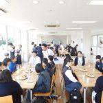 5月のオープンキャンパスが開催されました!!たくさんの方に来ていただき、初めて行ったケーキバイキングは好評で参加者の方も喜んばれてました!#下リハ  #下関リハ  #下関看護リハ  #理学療法士  #pt  #リハビリ  #学校  #school  #専門学校  #看護 #Ns #rehabilitation  #shimonoseki #オープンキャンパス  #body #cute  #オープンキャンパス #実習  #病院 #オーキャン #学校 #ケーキバイキング #3年制 #医療系学校 #国家資格 #就職に強い学校 #ケーキバイキング