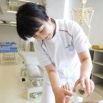 オープンキャンパス特設サイトをオープンしました!(*´﹀`*)是非、みなさんご覧ください。http://www.shimonoseki-reha.jp/lp/社会人からの入学者も頑張っています!( ・ㅂ・)و#下リハ  #下関リハ  #下関看護リハ  #理学療法士  #pt  #リハビリ  #学校  #school  #専門学校  #看護 #Ns #原宿リハ  #shimonoseki #オープンキャンパス  #body #cute  #オープンキャンパス #実習  #病院 #オーキャン #学校 #3年制 #医療系学校 #国家資格 #就職に強い学校 #卒業生 #山口 #社会人からの入学者も頑張っています