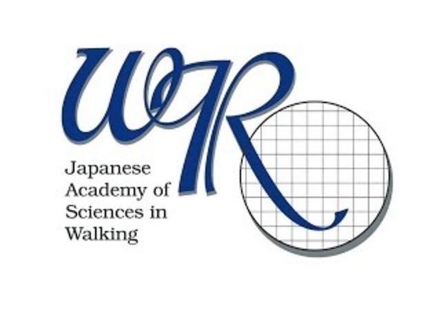 明日10/13(土)、海峡メッセ下関で日本ウォーキング学会が行われます。今回のテーマが「ウォーキングでアンチエイジング」ですので、歩行やアンチエイジングに興味がある方はどなたでも参加可能です。是非、会場までお越しください٩(*´∀`*)